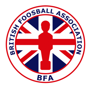 British Foosball Association